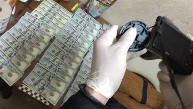 На Одесчине чиновники похитили газа на 15 млн гривен