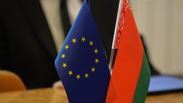Лукашенко не едет на саммит «Восточного партнерства» в Брюссель