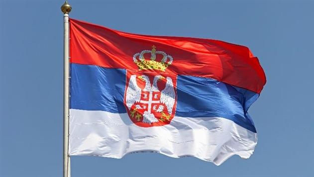 Сербия открыла 45 дел против воевавших на Донбассе