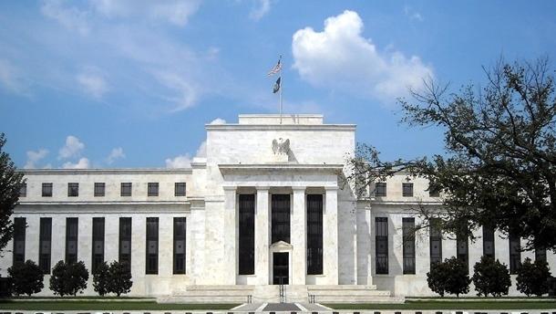 Трамп объявил кандидата на пост главы ФРС