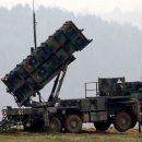 Госдеп США одобрил продажу Польши систем Patriot