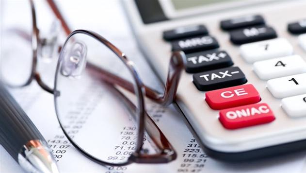 КГК заставил Гомельский райжилкомхоз доплатить налоги и вернуть незаконную выручку