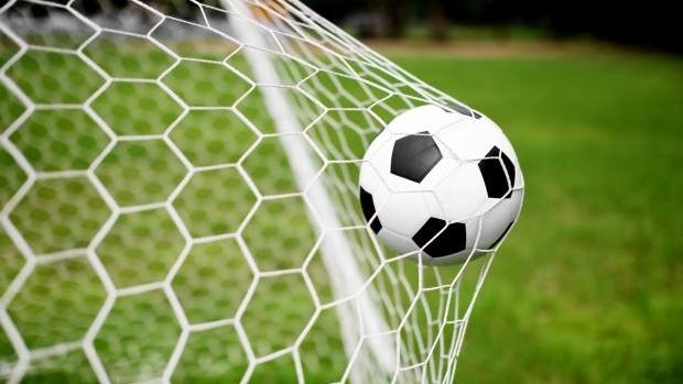 Стали известны первые участники плей-офф Лиги чемпионов – результаты матчей 31 октября