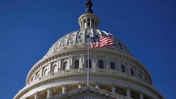 В Конгрессе США представили проект резолюции по Голодомору