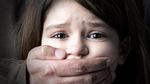 ЮНИСЕФ: Каждые семь минут в мире умирает ребенок