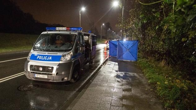 Убийство украинца в Польше: заробитчанин признался в преступлении