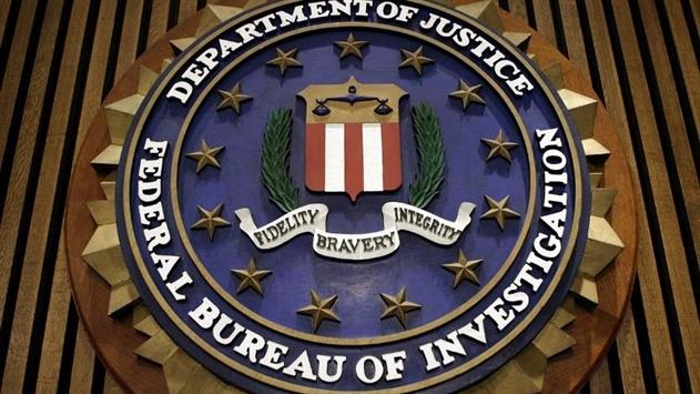СМИ: ФБР скрывало информацию о хакерских атаках РФ