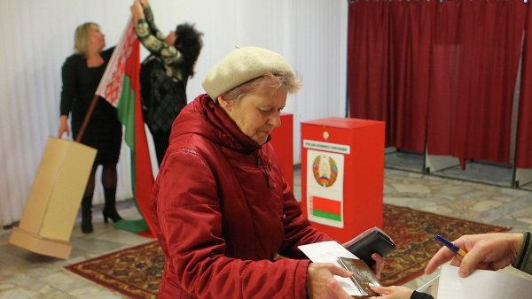 Лукашенко против совмещения парламентских и президентских выборов в 2020 году