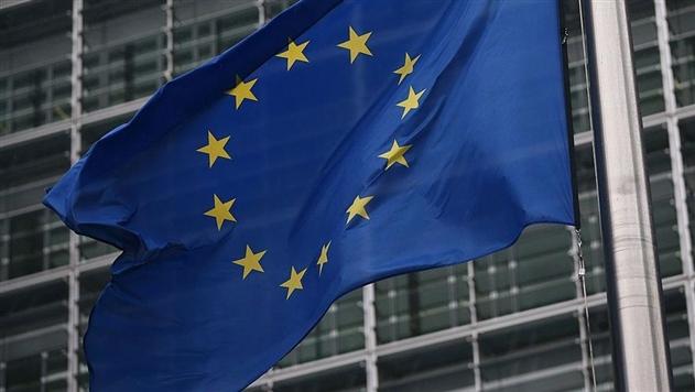 ЕС усилит борьбу с российской пропагандой - СМИ