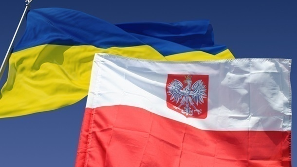 МИД Польши выдвинул новые обвинения против Украины