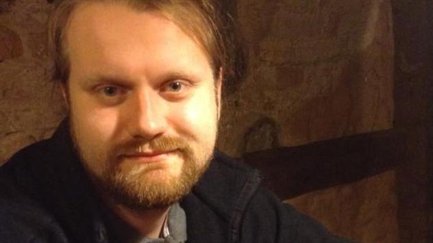 Стало известно имя задержанного за стрельбу в Гдыне белоруса