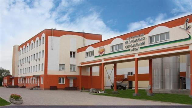 Россельхознадзор снял ограничения на поставки с двух белорусских предприятий