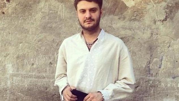 Суд отпустил Авакова под личное обязательство