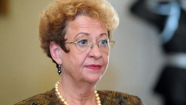 ЕС продолжит оказывать поддержку Беларуси в переговорах с МВФ
