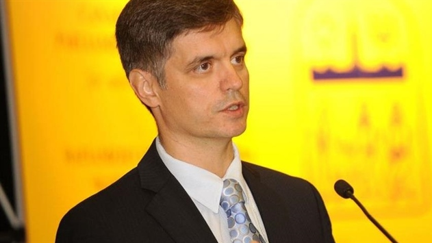 Посол: У НАТО есть планы на случай агрессии РФ