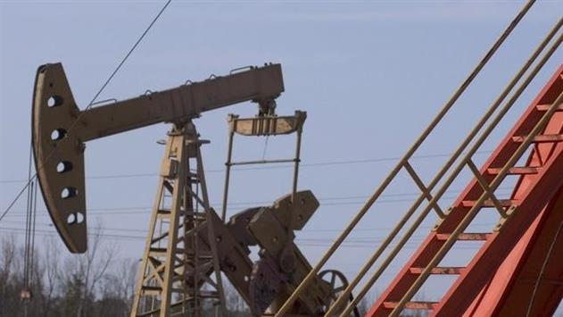 В Мексике нашли крупнейшее за 15 лет месторождение нефти