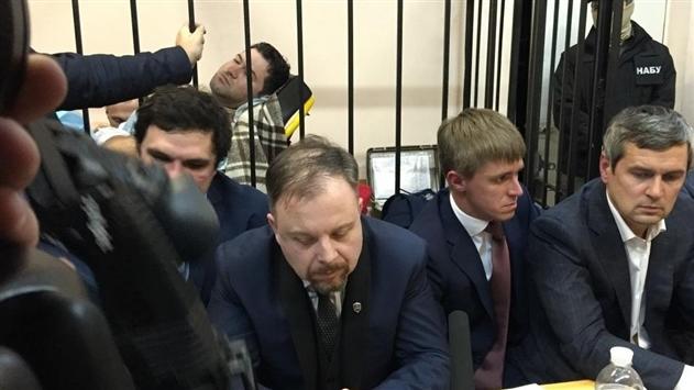 Насиров утверждает, что врачи нашли у него онкологию