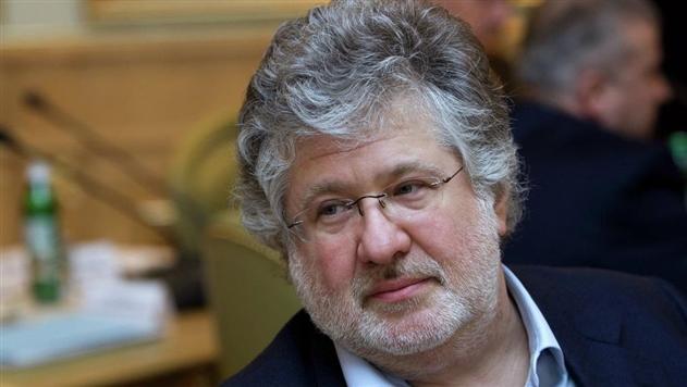 Коломойский дал показания о национализации ПриватБанка – СМИ