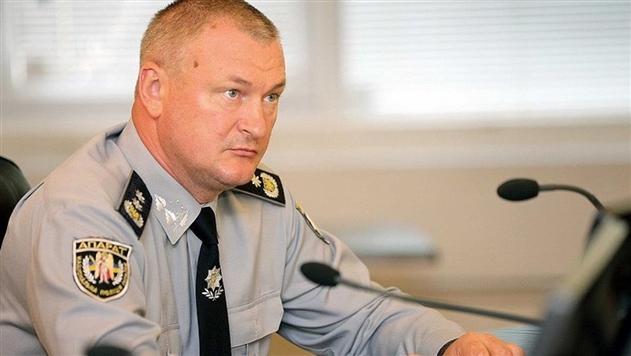 Князев рассказал о расследовании дела убийства журналиста Шеремета