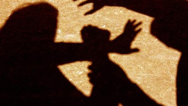 В Свислочском районе задержали насильника пенсионерок