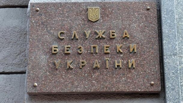 СБУ приветствует шаги Кремля по обмену пленными