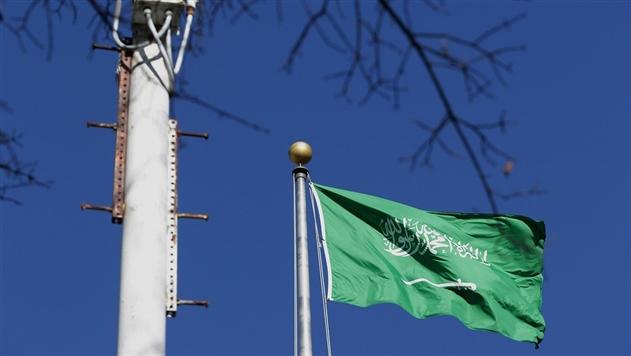 Арабская коалиция пригрозила Ирану войной