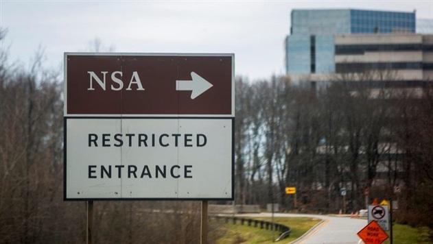 СМИ: В Агентстве нацбезопасности США «шокированы» кражей данных