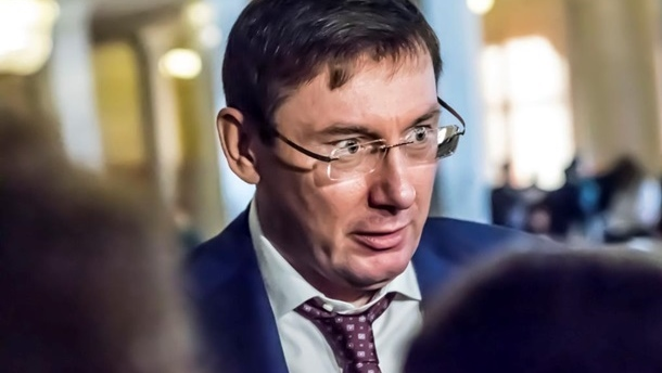 ГПУ: Задержан начальник университета им. Кожедуба