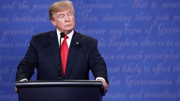 Приказ Трампа о ядерном ударе могут не выполнить