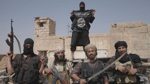 Пентагон заявил об уничтожении ключевых террористов ИГИЛ