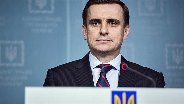 Киев и Варшава сократят «черный список» украинцев