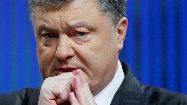 Порошенко: Единственный способ защитить татар – освобождение Крыма