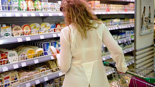 Сеть «Домашний» открыла 50 продуктовых магазинов