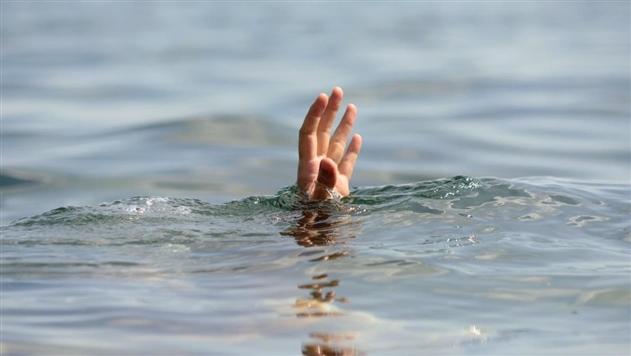 В Украине за год утонули более тысячи человек