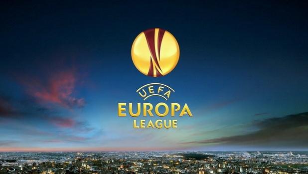 Результаты матчей Лиги Европы 2 ноября