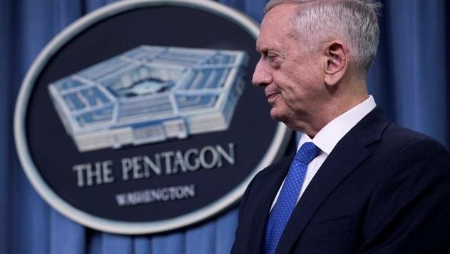 В США разработали сценарии войны с Кореей — СМИ