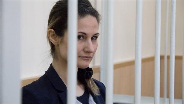 Областной суд отменил приговор по делу о домашних родах в Витебске