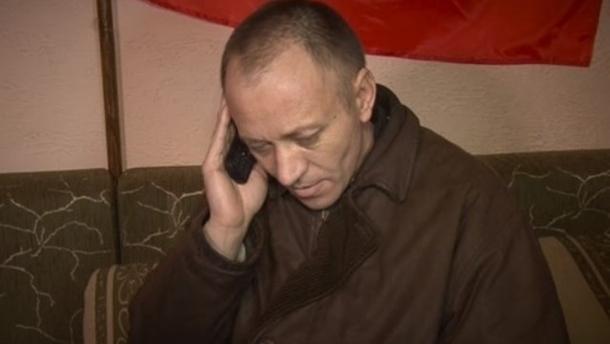 СБУ: Видео с военнослужащими ВСУ в плену сепаратистов не подставное