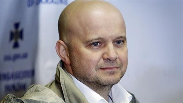 СБУ: Украина готова обменять пленных по формуле 306 на 74