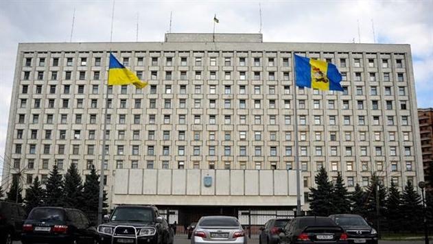 G7 призвали Киев обновить состав ЦИК