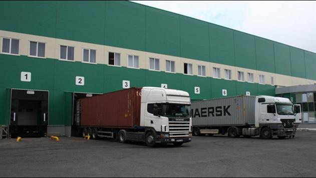 Минсельхозпрод: в этом году белорусские экспортеры освоили рынки 5 новых стран