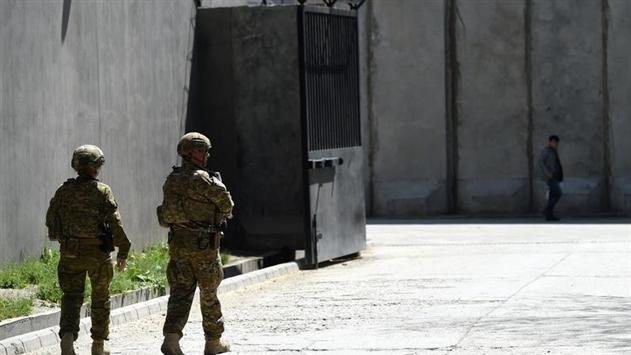 ИГИЛ взяло ответственность за взрыв в Кабуле – СМИ