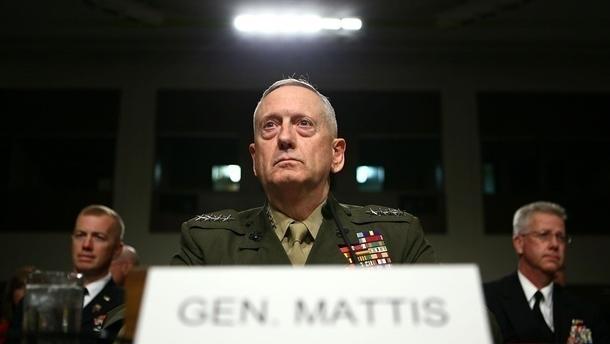 США не планируют выводить все войска из Сирии