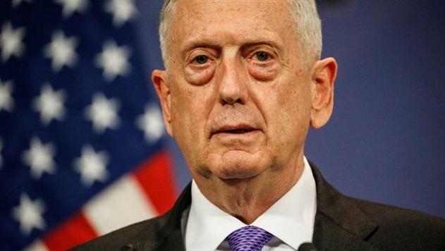 В Пентагоне назвали условия для переговоров с КНДР