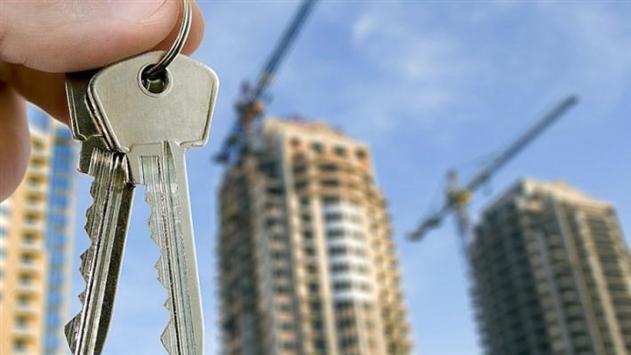 Беларусь среди аутсайдеров по ставкам на ипотеку в мире