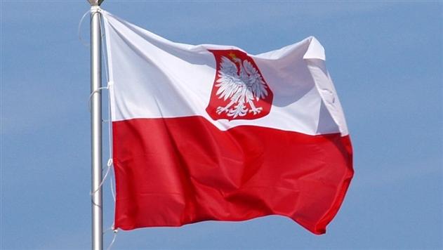 Польша официально подтвердила начало действия «черного списка»