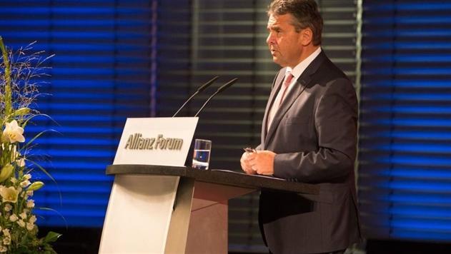 Германия ограничивает дипломатические отношения с КНДР