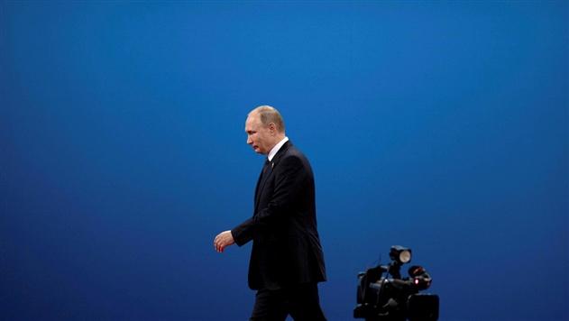 Путин: Все предприятия должны быть готовы к производству военной продукции