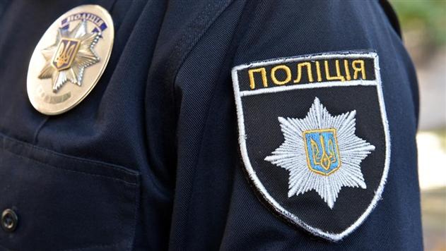 На Харьковщине мужчина умер в полицейском участке