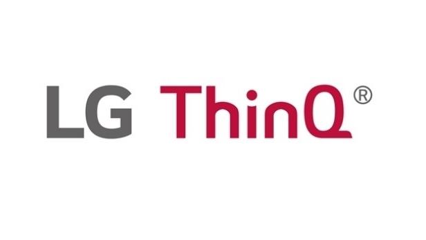 Разработки LG Electronics в области искуственного интеллекта объединяются под брендом ThinQ
